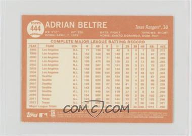 Adrian-Beltre.jpg?id=cc23d868-3068-41f2-9b49-6eb548eeec7c&size=original&side=back&.jpg