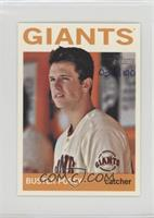 Buster Posey /100