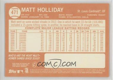 Matt-Holliday.jpg?id=156819dd-6e22-4b50-9489-7274f4586baa&size=original&side=back&.jpg