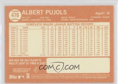 Albert-Pujols.jpg?id=ef39f39e-c400-4dfb-bf66-640c6fadb913&size=original&side=back&.jpg