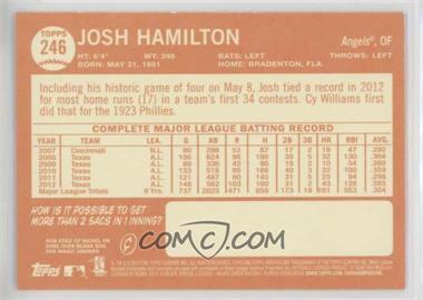 Josh-Hamilton.jpg?id=5fd6645f-78ee-4f46-976a-711ca7fbcb6e&size=original&side=back&.jpg