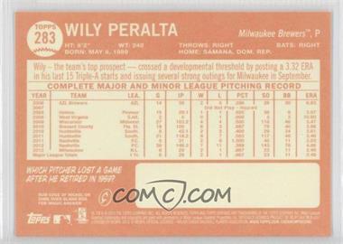 Wily-Peralta.jpg?id=cfa96d66-68ef-491d-a66d-f8b9d499ee18&size=original&side=back&.jpg