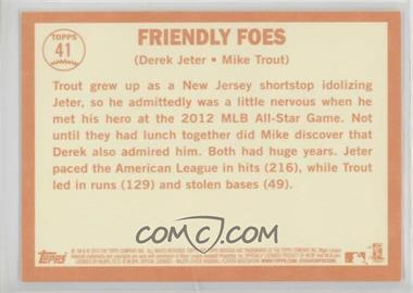 Friendly-Foes-(Derek-Jeter-Mike-Trout).jpg?id=10a0035b-74b1-4897-b827-53ee8f5f97e1&size=original&side=back&.jpg