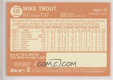 Mike-Trout-(Portrait).jpg?id=a78417fa-f47e-4c7a-ade4-828d933f4590&size=original&side=back&.jpg