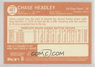 Chase-Headley-(Color-Variation).jpg?id=fd5ed5b9-1d0f-4010-8636-02cc97ba6666&size=original&side=back&.jpg