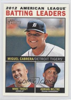 2012-American-League-Batting-Leaders-(Miguel-Cabrera-Mike-Trout-Adrian-Beltre).jpg?id=8a037226-af77-4698-81be-03c9e34499c2&size=original&side=front&.jpg