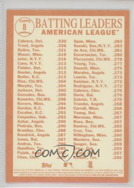 2012-American-League-Batting-Leaders-(Miguel-Cabrera-Mike-Trout-Adrian-Beltre).jpg?id=de65ea87-f37d-4b6a-8b86-29c7fc9f9c8e&size=original&side=back&.jpg