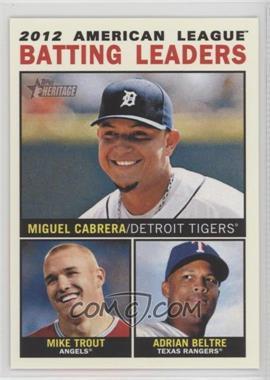 2012-American-League-Batting-Leaders-(Miguel-Cabrera-Mike-Trout-Adrian-Beltre).jpg?id=de65ea87-f37d-4b6a-8b86-29c7fc9f9c8e&size=original&side=front&.jpg