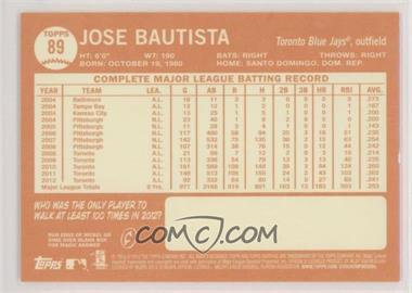 Jose-Bautista-(Action-Photo).jpg?id=80fa3b9f-21d9-4b7a-9f2f-8be8c8e9d956&size=original&side=back&.jpg