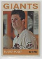 Buster Posey /564