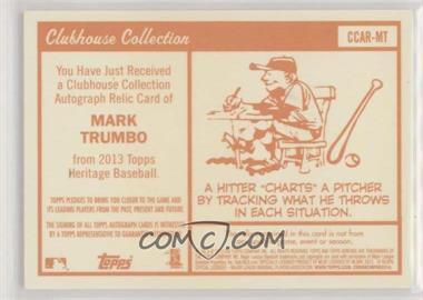 Mark-Trumbo.jpg?id=78cb6f92-5532-4b60-a4d0-c7a48d7e97fa&size=original&side=back&.jpg