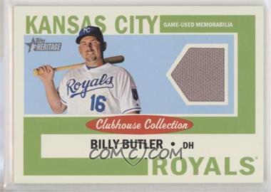 Billy-Butler.jpg?id=9903c8e4-9908-4da2-8a91-637f75a37d1f&size=original&side=front&.jpg