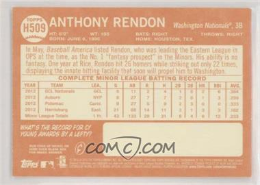 Anthony-Rendon.jpg?id=843e7020-d38c-4907-9c70-a9cea3318e54&size=original&side=back&.jpg
