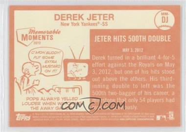 Derek-Jeter.jpg?id=f04ca701-0ab3-443c-aa35-c9aff292d24a&size=original&side=back&.jpg