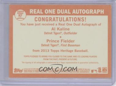 Al-Kaline-Prince-Fielder.jpg?id=ee3bc85e-1b03-4ad3-88e7-454281ab214b&size=original&side=back&.jpg