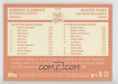 Roberto-Clemente-Buster-Posey.jpg?id=161ecc23-dc7e-448d-9549-3a61caf7486f&size=original&side=back&.jpg