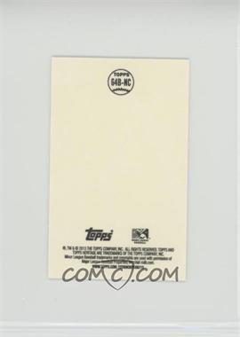 Nick-Castellanos.jpg?id=ff529c22-8d45-4ae9-b24e-9518e0c8a03c&size=original&side=back&.jpg
