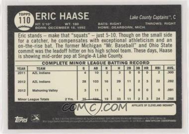Eric-Haase.jpg?id=6ec6adbf-b593-430b-a8b9-05f8367de2ef&size=original&side=back&.jpg