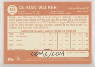 Taijuan-Walker-(Shades).jpg?id=e8388677-7d53-4d07-8cdb-ad296878f3ea&size=original&side=back&.jpg