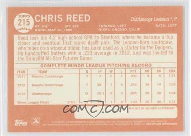 Chris-Reed.jpg?id=8b334f6a-955e-4a95-90a0-fc568eb4c57f&size=original&side=back&.jpg
