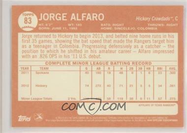Jorge-Alfaro.jpg?id=d14c75cc-9e30-4900-bfe5-a60e11a01c19&size=original&side=back&.jpg