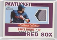 Bryce Brentz /15
