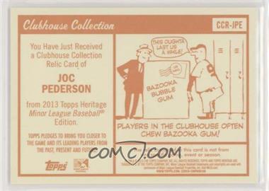 Joc-Pederson.jpg?id=70e0a7bc-314f-4186-b88f-60b80a27c125&size=original&side=back&.jpg