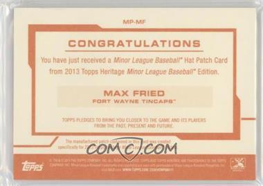 Max-Fried.jpg?id=2f51ae4a-21f7-493b-9817-023afbc95909&size=original&side=back&.jpg