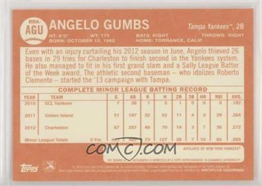 Angelo-Gumbs.jpg?id=472ff7ed-d11f-452a-8b06-d01804c92daf&size=original&side=back&.jpg