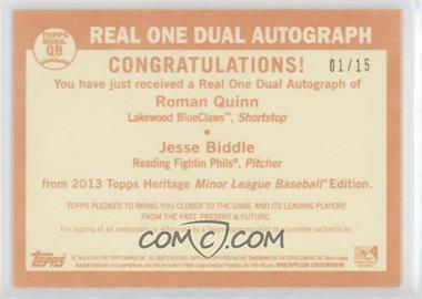 Roman-Quinn-Jesse-Biddle.jpg?id=fd5cfb9f-7d66-4122-b454-8ecad0662e1d&size=original&side=back&.jpg