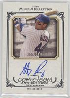 Anthony Rizzo /399