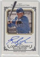 Billy Butler /399
