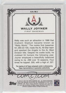 Wally-Joyner.jpg?id=ac022b67-bc3f-45ca-99a8-1b60f5d1d1bd&size=original&side=back&.jpg
