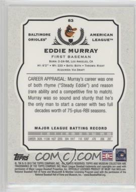Eddie-Murray.jpg?id=24fc170f-001b-48a7-94ea-1f584e5d9f74&size=original&side=back&.jpg