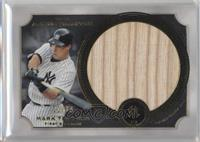 Mark Teixeira /20