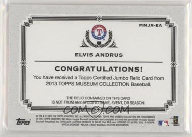 Elvis-Andrus.jpg?id=1995b12d-b727-48ba-9314-f3f997160b59&size=original&side=back&.jpg