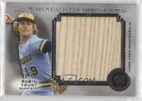 Robin Yount #/50
