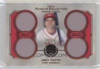 Joey Votto /75