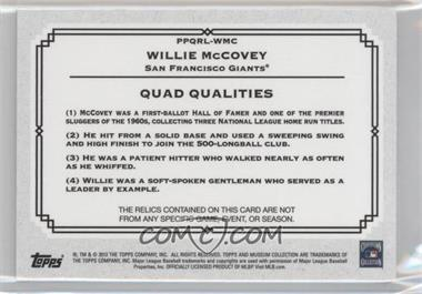 Willie-McCovey.jpg?id=7e9459de-2959-49f9-80ab-ef02199f943a&size=original&side=back&.jpg