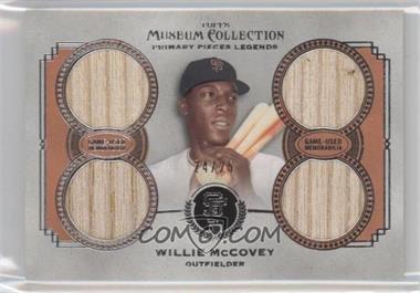 Willie-McCovey.jpg?id=7e9459de-2959-49f9-80ab-ef02199f943a&size=original&side=front&.jpg