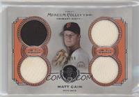Matt Cain /99