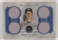 Mark Teixeira /99