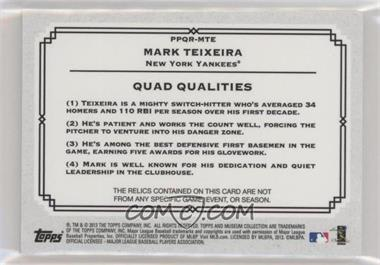 Mark-Teixeira.jpg?id=cb8db0e9-9bd0-4cda-b845-44361df7c213&size=original&side=back&.jpg