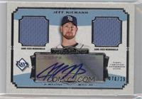 Jeff Niemann /299
