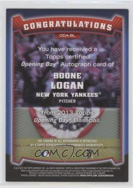 Boone-Logan.jpg?id=3ae997d5-1886-44b1-b5f0-e8e24994c589&size=original&side=back&.jpg