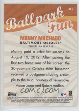Manny-Machado.jpg?id=faf5e7b8-9d69-4bb6-8ce8-6a12bb87ac84&size=original&side=back&.jpg
