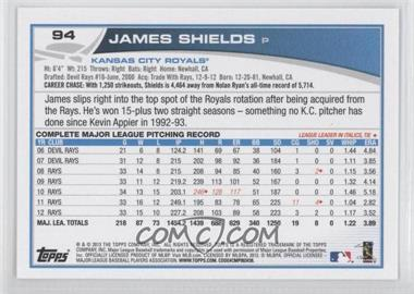 James-Shields-(Press-Conference).jpg?id=0c727c4a-57a2-4c50-9741-1dea42e65448&size=original&side=back&.jpg