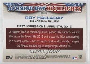 Roy-Halladay.jpg?id=fc57771e-2536-4944-88cd-cc1174701deb&size=original&side=back&.jpg