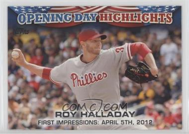 Roy-Halladay.jpg?id=fc57771e-2536-4944-88cd-cc1174701deb&size=original&side=front&.jpg