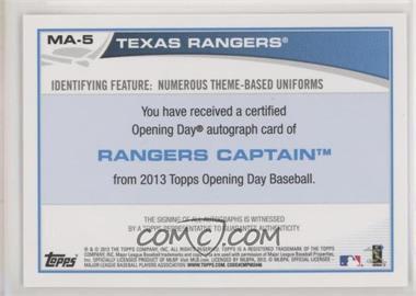 Rangers-Captain.jpg?id=eb31c490-5184-4339-b8f1-a77ad73ee575&size=original&side=back&.jpg